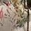 Thumbnail: Glicinetta fiori primavera