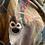Thumbnail: Bignè velvet