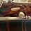 Thumbnail: Gianduiotta tartan scozzese