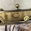 Thumbnail: Glicinetta monstera panna