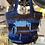 Thumbnail: Granny bag autumn