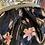 Thumbnail: Bignè velvet flower
