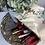 Thumbnail: Pochette Roses