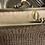 Thumbnail: Glicinetta tessuto Loro Piana