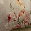 Thumbnail: Gianduiotta fiori primavera