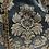 Thumbnail: Glicinetta  vintage blue