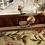 Thumbnail: Glicinetta bacche