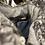 Thumbnail: Granny bag grey