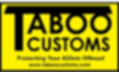 Taboo Customs 1.png