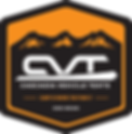 CVT-BADGE-COLOR.png