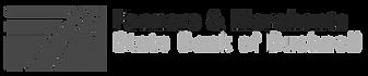 Bushnell_Bank_Logo-02 B-W!!.png