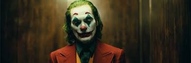 5 things that could have helped the Joker