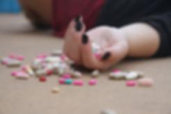 PillsSuicide.jpg