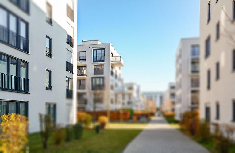 courtyard.blur.jpg