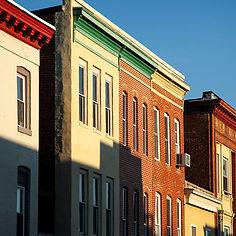 Neighborhood Impact Investment Fund