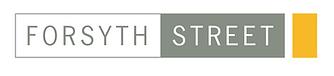Forsyth Street Logo