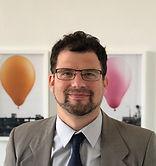 Michael Freedman-Schnapp