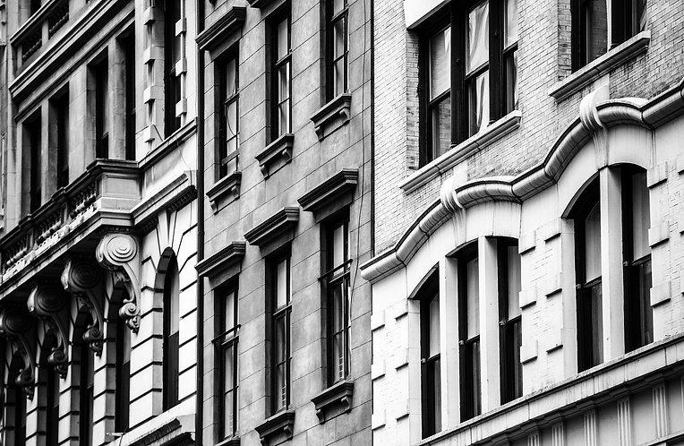 stone-facade.jpg