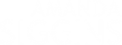 Amanda Siggins Logo White.png