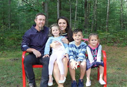 familyphotos august 2020-39.jpg