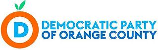 Democratic Party of Orange County Logo.j