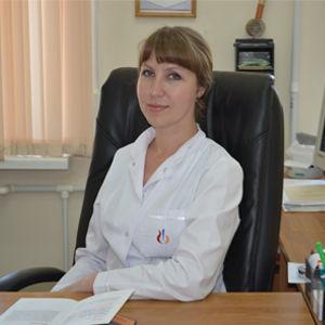 Свайкина Олеся Николаевна.JPG