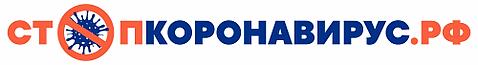 КОРОНА.png