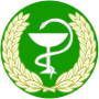 logo_da_1397128001.png