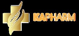 Kapharm Private Limited 37 Jln Pemimpin Singapore 577177