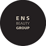 ens beauty group logo_edited.png