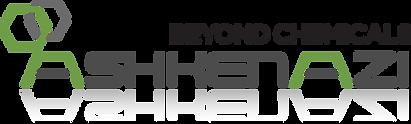 Copy_Logo.png