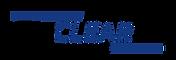 ZinClearXP-logo-2021-Pharmaceutical-Grade (1).png
