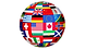 kisspng-flags-of-the-world-globe-national-flag-cropped-agrumia-goes-globalgrande-png-celin