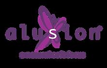 Alusion-logo[52512] copy.png