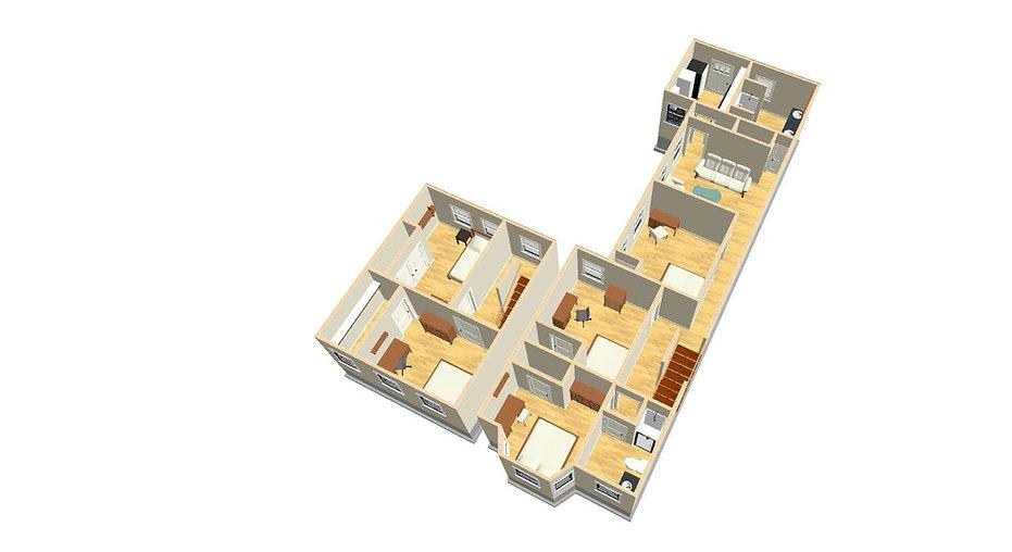 218 new floorplan.jpg