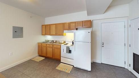 Lofts-on-East-Main-Street-3-Bedroom-1-Bathroom-Kitchen.jpg