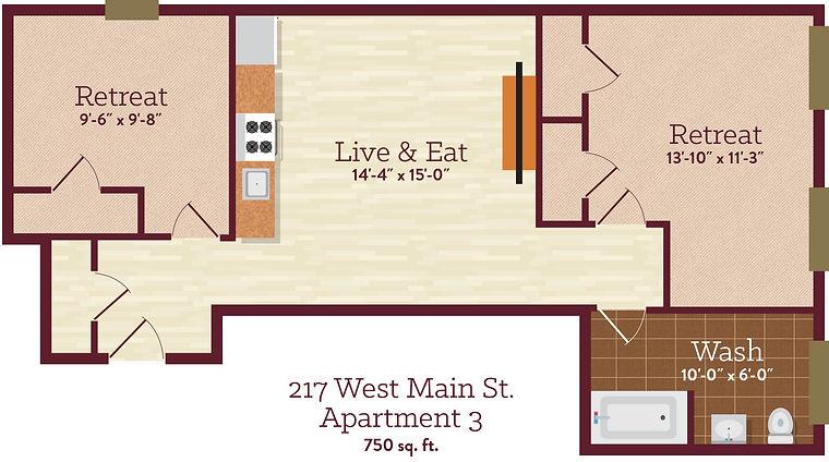 217-3_Floorplan.jpg