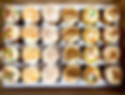 assorted cupcakes.jpg
