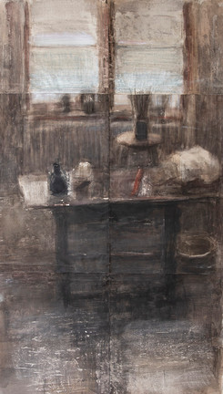 ROUYARD_Bernard-Composition_dans_l'ateli