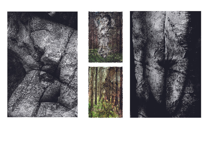 COSTE_Michel-nu_fossile_et_dryade-numé