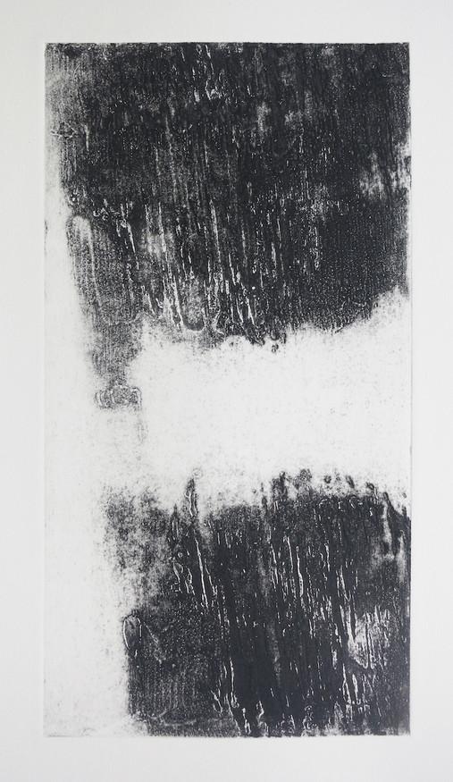 DE LARMINAT-LAMY Isaure-Paysage III-Coll