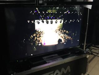 CenterStage 2016