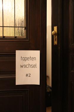 (c)tapetenwechsel#2 (56)