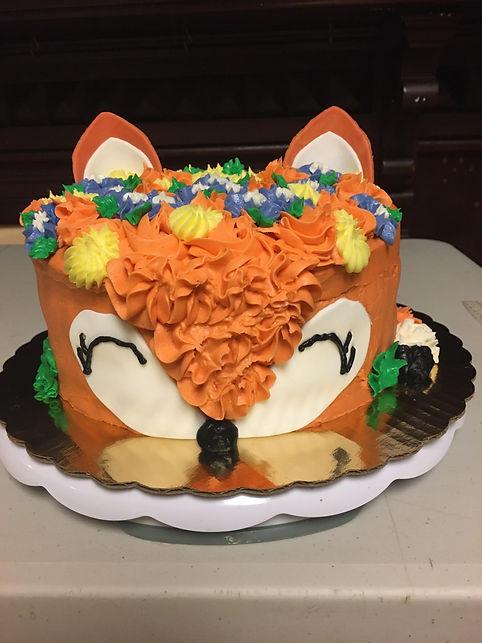 3D Orange Fox.jpg