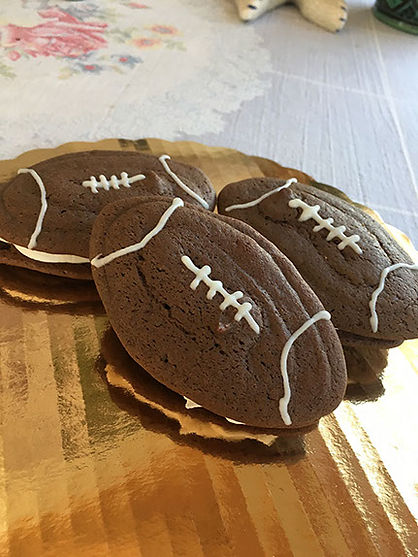 whoopie footballs.jpg