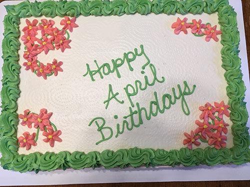 adult birthday 7-sm.jpg