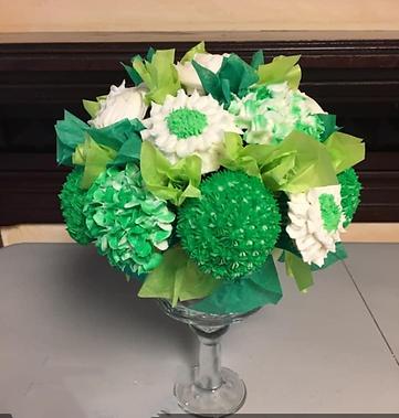 1-Bouquet-a .png