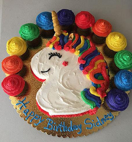 kid birthday 15-sm.jpg