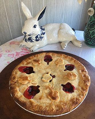 pie-blueberry.jpg