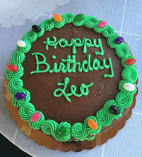 adult birthday 19-sm.jpg